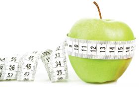 Топ средств для снижения веса :: Знать больше