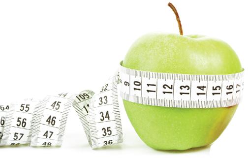 Снижение веса при ожиренииупражнения